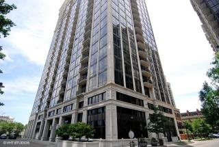 233 East 13th Street #1510, Chicago IL