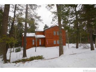 30866 Kings Valley Way, Conifer CO
