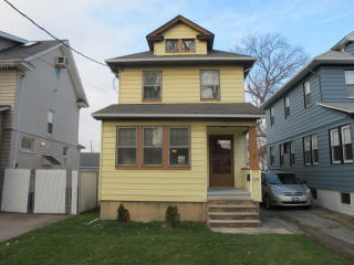 129 Morrison Avenue, Staten Island NY