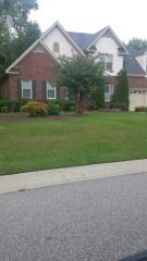 604 Chimney Hill Way #604CHI, Rocky Mount, NC 27804