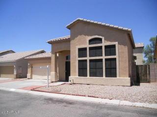 8932 East Calypso Avenue, Mesa AZ