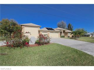 219 Aviation Parkway, Cape Coral FL