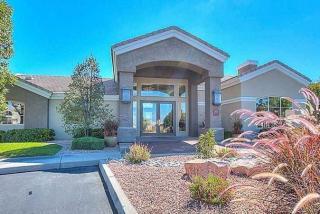 8300 Wyoming Blvd NE, Albuquerque, NM 87113
