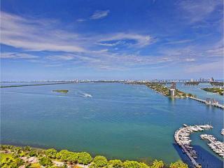 1750 North Bayshore Drive #4201, Miami FL