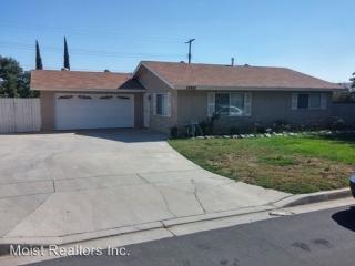 38925 Lewis Ct, Cherry Valley, CA 92223