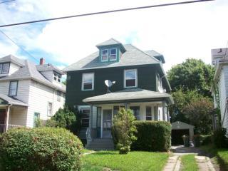 62 Burrows Street, Rochester NY