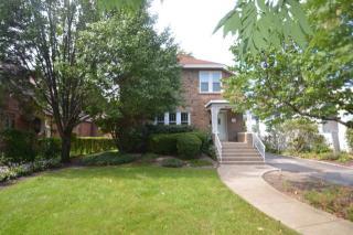 452 Loudon Rd, Riverside, IL 60546