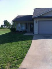 552 Golfcourse Rd #B, Leitchfield, KY 42754