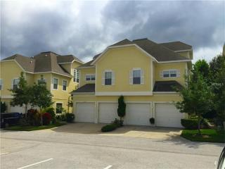 98 S Highland Ave #1001, Tarpon Springs, FL 34689