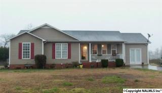 32 Village Park Drive, Fayetteville TN
