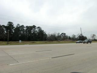 10910 Cypress Creek Parkway, Houston TX
