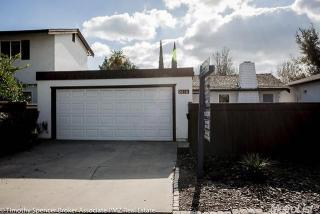 2616 El Greco Drive, Modesto CA