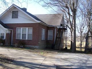 422 Highland Ave, Lewisburg, TN 37091