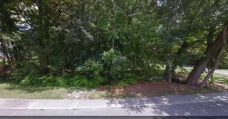 1017 Upper Reach Drive, Wilmington NC