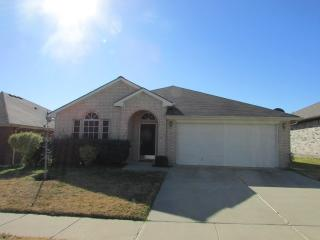 3720 Palm Dr, Fort Worth, TX 76244