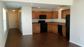 1901 Victory Ln, Junction City, KS 66441