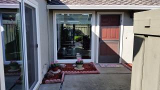 5669 Sunflower Lane, San Jose CA