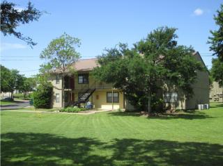 5304 Edgewater Dr, Rowlett, TX 75089