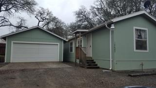 15687 38th Ave, Clearlake, CA 95422