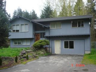1706 Magnolia Rd, Lynnwood, WA 98036