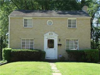 274 Pheasant Drive, Penn Hills PA