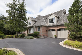 424 Fox Meadow Drive, Northfield IL