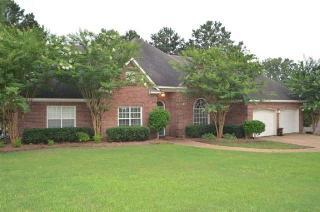 205 Woodlands Green Dr, Brandon, MS 39047