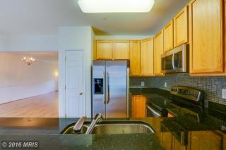 112 S Exeter St #1292, Baltimore, MD 21202