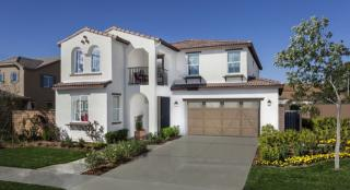 West Haven : Amberly Lane by Lennar