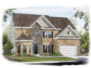 Oakhaven - The Estates by Ryland Homes