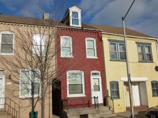 561 Rockland Street, Lancaster PA