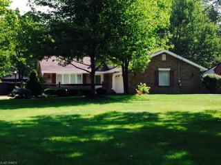 7545 Lewis Road, Olmsted Township OH