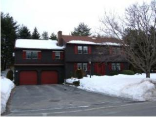 7A Laperle Ave, Plaistow, NH 03865