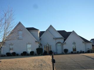 7637 Barker Woods Cove West, Arlington TN