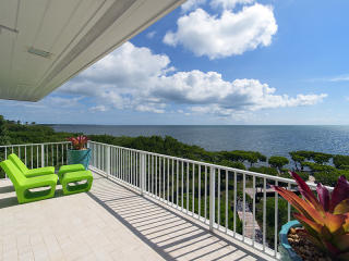 15 Sunrise Cay Drive, Key Largo FL