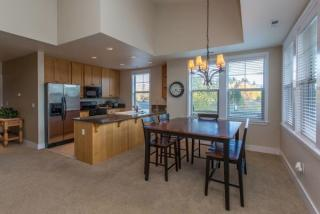 503 Guthrie Pl, Dover, ID 83825