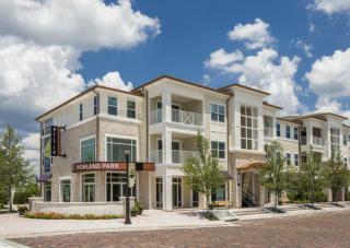 11571 Fountainhead Dr, Tampa, FL 33626