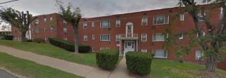 310-330 W Berkeley St, Uniontown, PA 15401