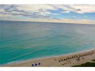 6899 Collins Ave #1801, Miami Beach, FL 33141