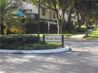 Address Not Disclosed, Miami, FL 33186