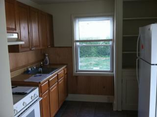509 Short St #1, Belle Vernon, PA 15012