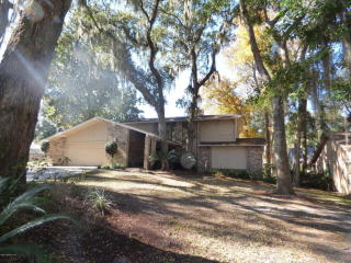 4928 Mariners Point Drive, Jacksonville FL