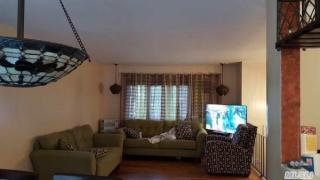 1728 Spur Dr N, Central Islip, NY 11722