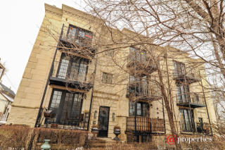 1422 North Noble Street #2S, Chicago IL
