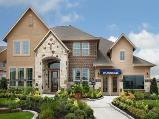 Falls at Dry Creek -  70 by Ryland Homes