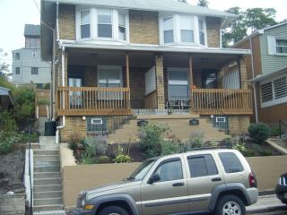 723 McCaslin St, Pittsburgh, PA 15217