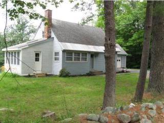 421 Athol Road, Richmond NH