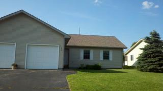 613 E Gates St, Rice Lake, WI 54868