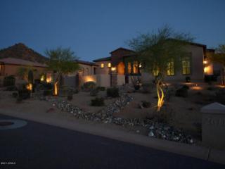 2611 W Espartero Way, Phoenix, AZ 85086