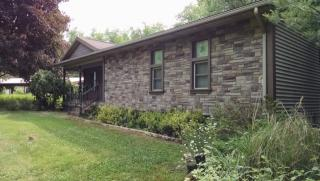1479 Dummermuth Rd NW, Dover, OH 44622